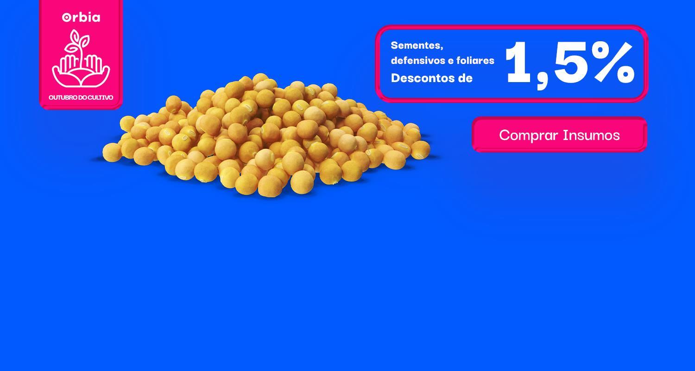 home-desktop-outubro-cultivo-1.5