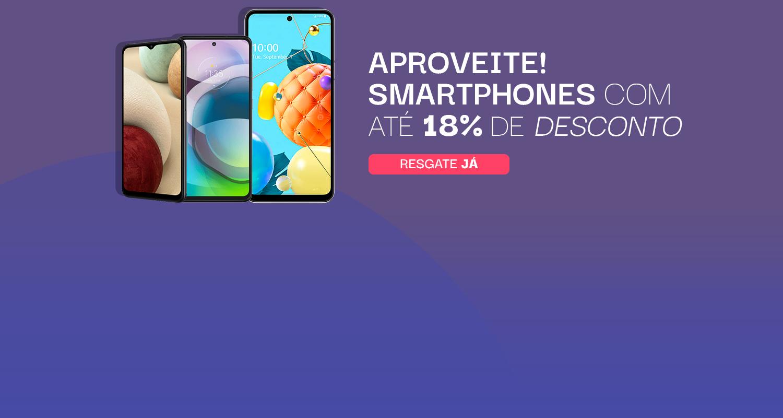 home-smartphones
