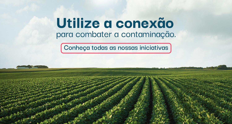 Descontos de até 30% em serviços agrícolas