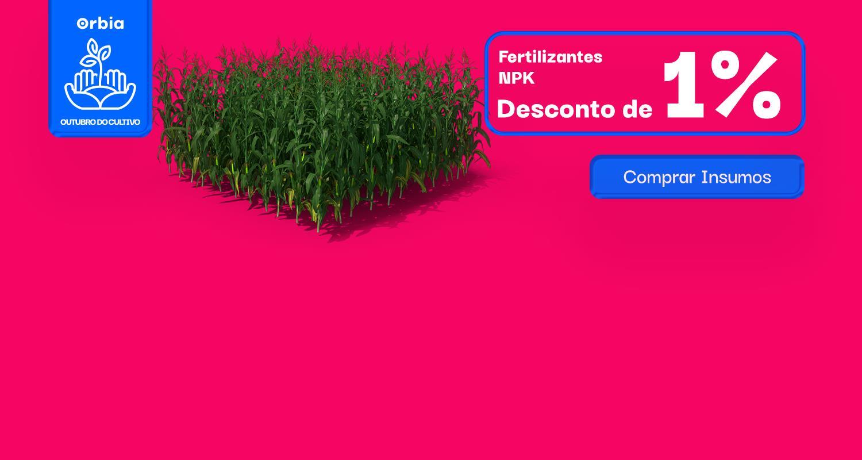 home-desktop-outubro-cultivo-1.0