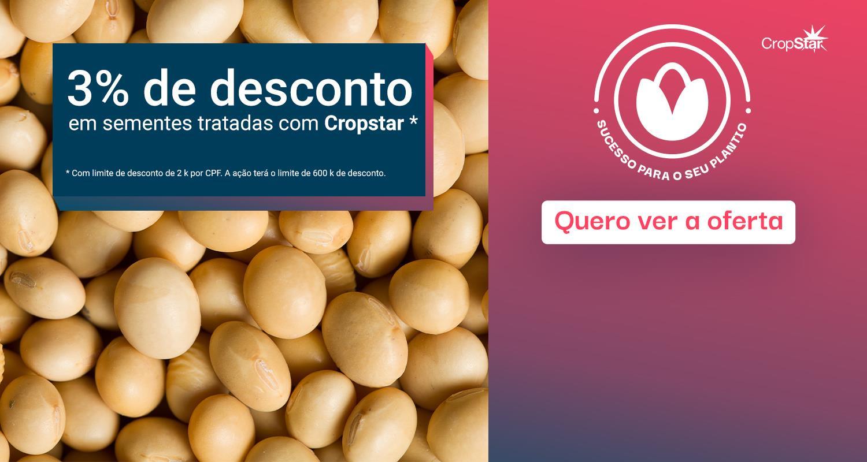 Campanha   Bayer SeedGrowth