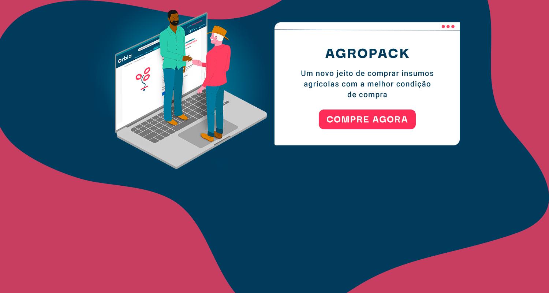 home-agropack