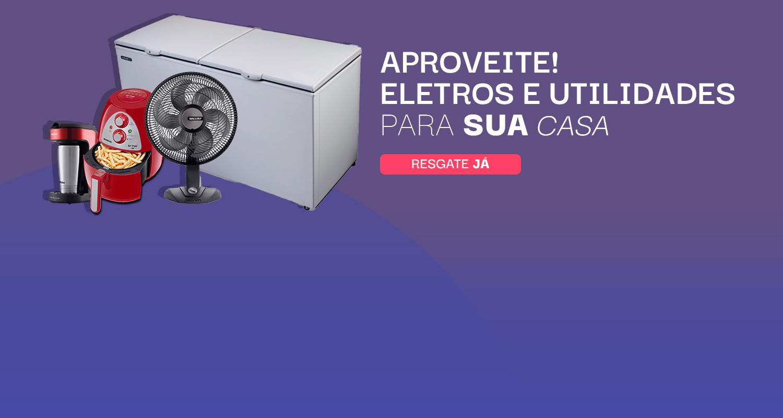 home-eletro-e-utilidades