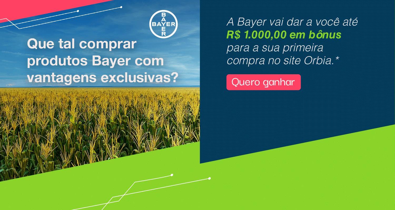 Bayer Promo