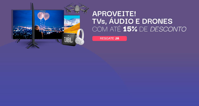 home-tvs-audio-e-drones