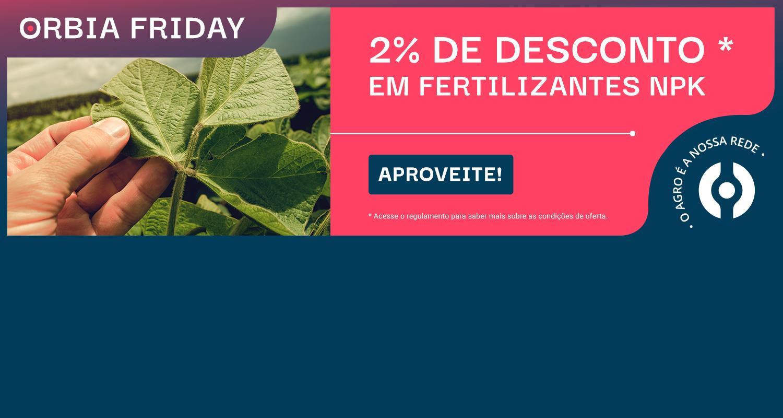 home-orbia-friday-fertilizante