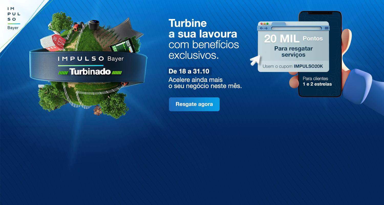 home-desktop-impulso-bayer-turbinado-fase-2