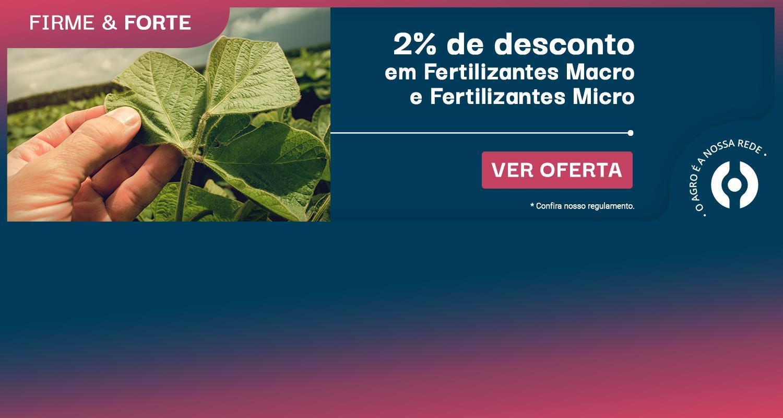 home-fertilizantes