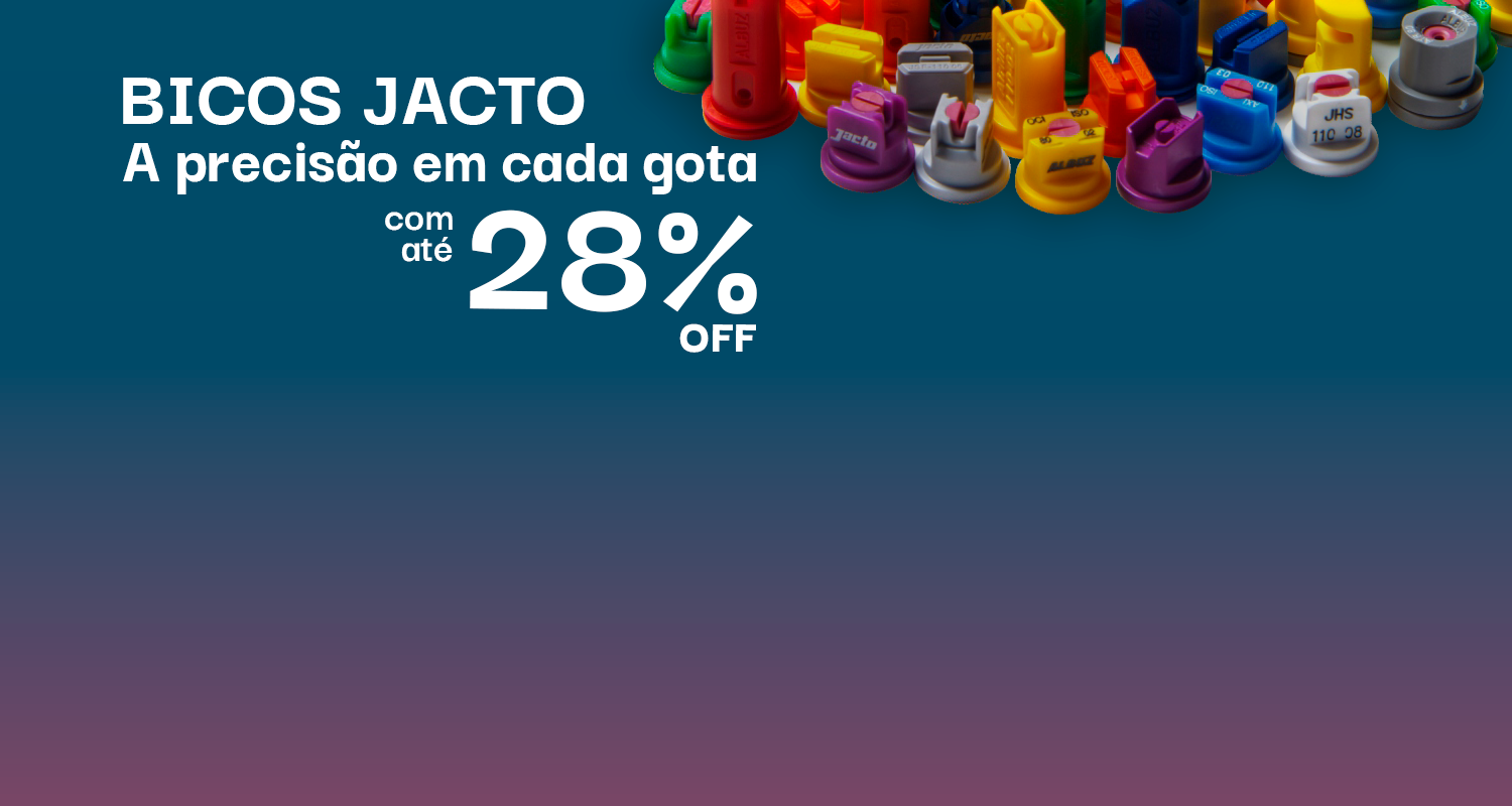 home-jacto-28off