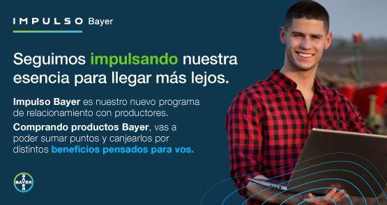 Impulso Bayer