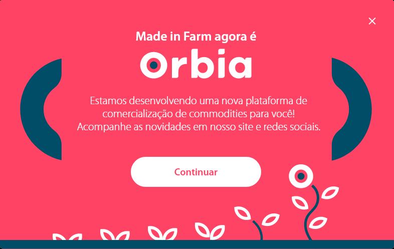 Orbia