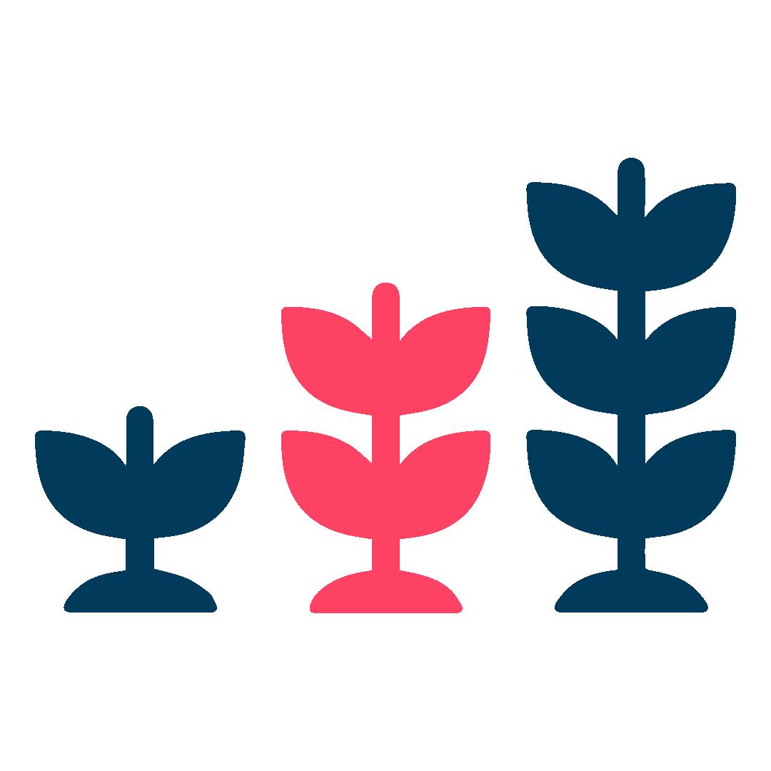Reguladores de Crecimiento