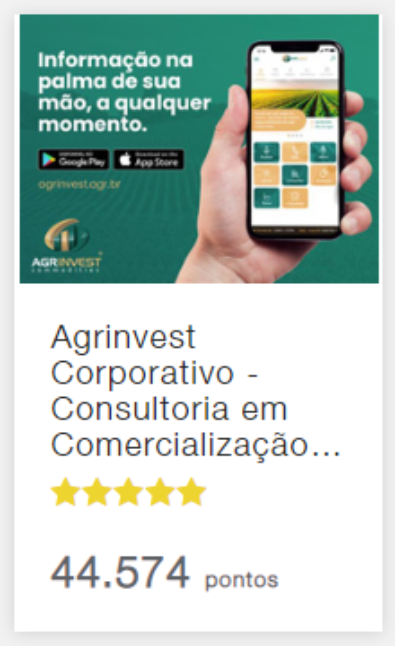 Agrinvest