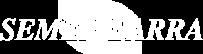 Logo da Semen Barra