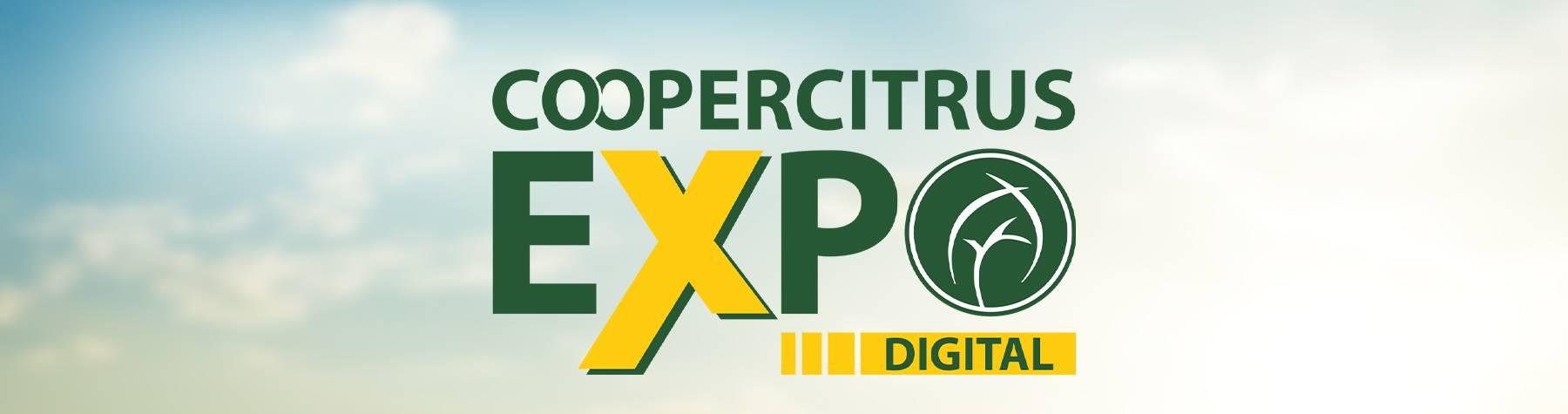 Coopercitrus Expo