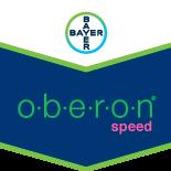 OBERON SPEED SC240