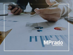 Administrativo e Financeiro - MPrado