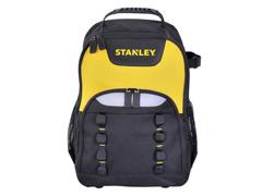 "Mochila para Ferramentas Stanley 16"" - 1"