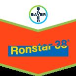 RONSTAR SC38