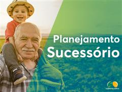 Planejamento Sucessório - Safras & Cifras