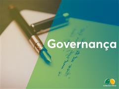 Governança Rural - Safras & Cifras