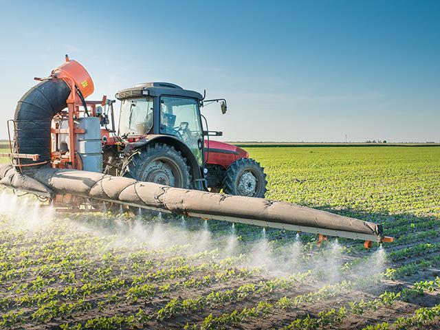 Treinamento de mecanização agrícola - Auditreina