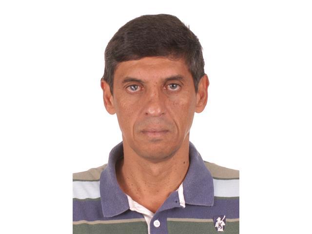 Assistência Agronômica - Arthur Castro