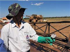 Agroespecialista - Glauberto Moderno - 1