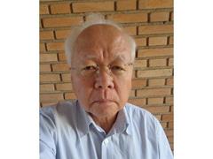 Agroespecialista - Hideto Arizono