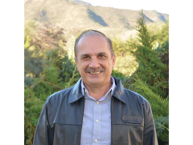 Agroespecialista - Pedro Christofoletti