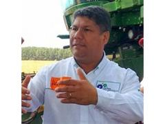 Treinamento em Plantabilidade Reinaldo Kil
