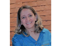 Agroespecialista - Andréa Azania - 0