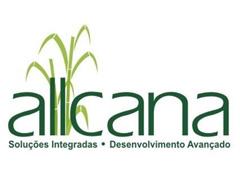 Agroespecialista - Antonio Gheller