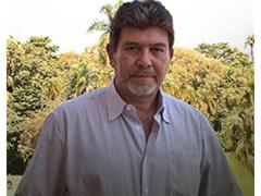 Agroespecialista - Jairo Mazza