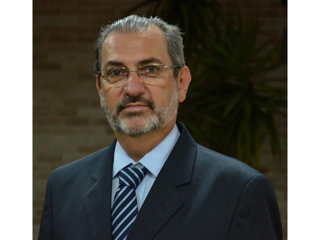 Agroespecialista - Luis Cesar Pio
