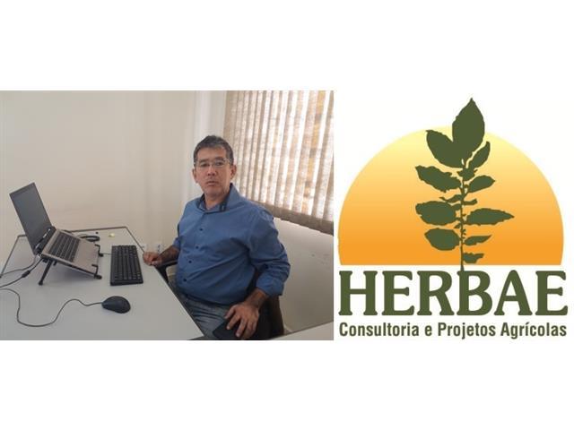 Agroespecialista - Marcos Antonio Kuva
