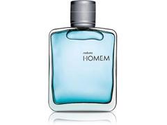 Perfume/Colônia Natura Homem Clássico 100 ml