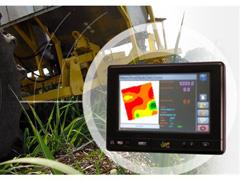 Kit Mono Prod VCOM 7.0 t.v s/ Guia ENGR30 ASA 50