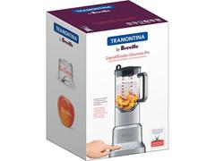 Liquidificador Tramontina by Breville Gourmet Pro 2 Litros - 3