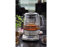 Bule Elétrico Tramontina para Chá Gourmet Tea 1,5 Litros - 3
