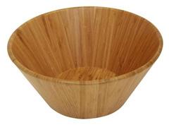 Conjunto Saladeira MOR Bamboo 3 Peças - 1