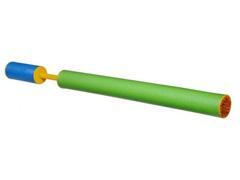Lança Água MOR 60cm Cor Sortida - 2