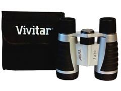 Binóculo com Ampliação 5x Vivitar