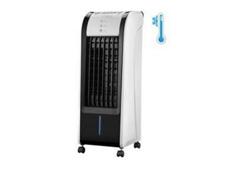 Climatizador de Ar Cadence Breeze 506 220V - 1
