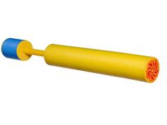 Lança Água MOR 33 cm Cor Sortida - 1
