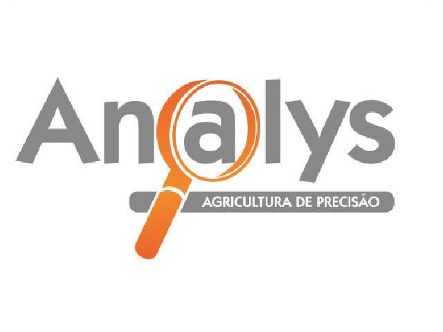 Aplicação em Taxa Variável de Sementes - Analys