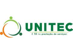 Agroespecialista - Paulo Rosa