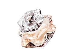 Perfume Montblanc Lady Emblem Eau de Parfum Fem 50 ml - 1