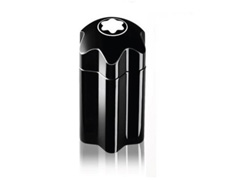 Perfume Montblanc Emblem Eau de Toilette Masculino 100ml - 1