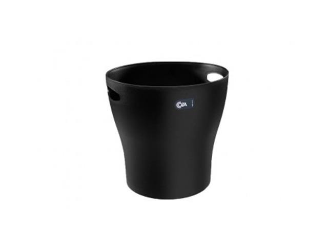 Cooler sem Alça Coza Preto 7 L